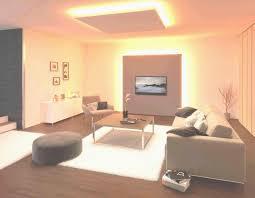 Lampe Ikea Led Elegant Led Lampe Badezimmer Bestevon Wohnzimmer