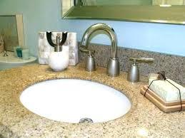 redo bathroom vanity top painting bathroom vanity top idea custom bathroom vanity tops and paint bathroom vanity top ideas home remodel bathroom vanity top