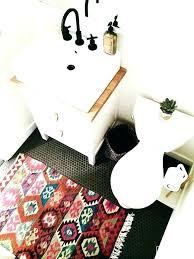 modern bath mat sets modern bathroom mats contemporary bathroom rugs sets innovative stunning contemporary bathroom rugs