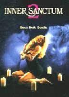 Inner Sanctum Ii Nude Scenes Aznude