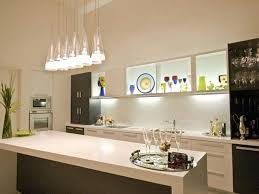 Kitchen Lighting Options How To Design Ideas Ceiling Can Lights
