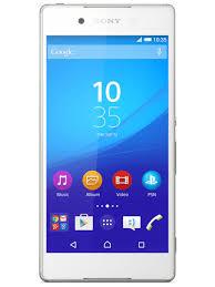 SMARTPHONE HCM __ CHUYÊN__ SAMSUNG __SONY___ HTC___LG __XIAOMI__ C0D - 7