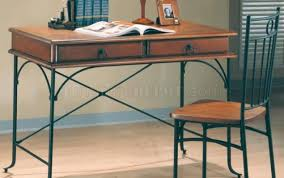 office desk metal. Marvelous Storage Cabinets Corner Desk Metal With Drawers Contemporary Picture For Office Front View Trend And