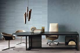 home office work office design. Home Office Design, Work Life Balance, Shopping Ideas For The Perfect Study, Hong Design E