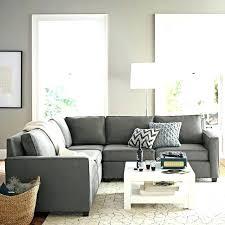 grey sofa ideas charcoal grey sofas best dark grey couches ideas on dark grey sofas charcoal grey sofa charcoal charcoal grey sofas