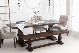 castle dining table and lida chair struc