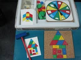 Los juegos interactivos utilizados como método de educación es una de las mejores formas para lograr que los niños se diviertan aprendiendo es mediante los juegos interactivos, y justamente por esta razón es muchas escuelas en la. Escenarios Ludicos Instituto Superior De Profesorado De Educacion Inicial Sara C De Eccleston