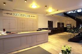 hotel reception desk hotel reception desk stock photo image of reception spacious hotel front desk hotel reception desk