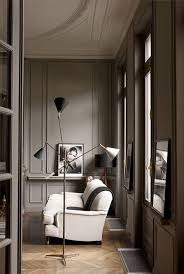 painting trim same color as walls 22 best painted walls woodwork same color  images on pinterest