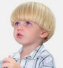 Dětské účesy Pro Chlapce 3 Roky Stylové Dětské účesy Pro Malé Kluky