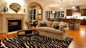 how to select rugs for your home