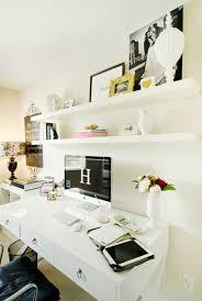 home office room design. Home Office Room Design