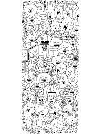 Coloriage Halloween Coloriage Dessin Pinterest Doodles