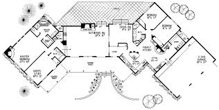 images about House Plans on Pinterest   House plans  Home       images about House Plans on Pinterest   House plans  Home plans and Floor plans