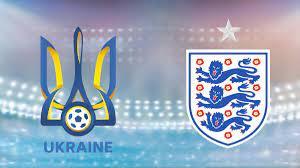 ดูบอลสด ยูโร 2020 ยูเครน พบ อังกฤษ สดทาง ช่อง NBT | Thaiger ข่าวไทย