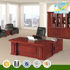 italian office desk. Outstanding Office Decorating Classical Italian Furniture Desk