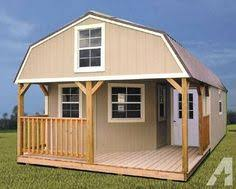 Small Picture Storage shed homes Elk Hunting Pinterest Storage Tiny