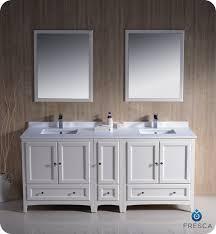 double sink vanity. 72\ double sink vanity
