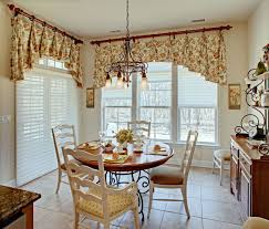 remarkable french country kitchen curtains cool kitchen design styles interior ideas