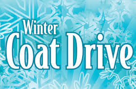 Image result for Coat drive Rotary