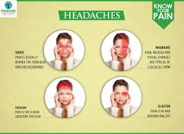 head ache treatment migraine treatment