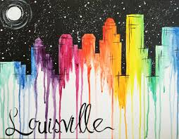 old 502 wine tasting and paint night old 502 winery louisville 18 may