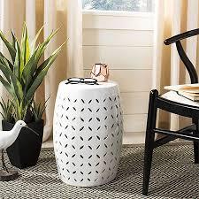 safavieh imperial ceramic decorative