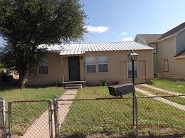 2 bedroom houses for rent in midland texas. house for rent 2 bedroom houses in midland texas