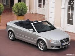 audi a4 2004 convertible. audi a4 cabriolet 2004 convertible