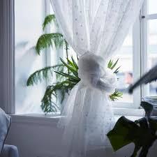 Fenster Dekorieren Dekoideen Für Das Fenster Living At