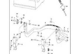 bobcat wiring diagram similiar bobcat toolcat parts diagram Bobcat 773 Parts Diagram similiar bobcat toolcat parts diagram keywords bobcat wiring diagram also 773 bobcat hydraulic parts diagram bobcat 763 parts diagram