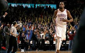 Kevin Durant Quotes Gorgeous 48 Kevin Durant Quotes That Will Inspire You