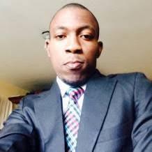 Clibataire Guyane, rencontre clibataires Guyane