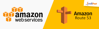 What Is Aws Route 53 In Amazon Intellipaat
