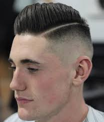 Haircut Designs 2016 49 New Hairstyles For Men For 2018