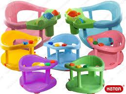 baby bathtub seat suction cups ideas