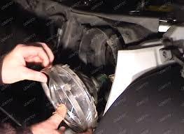 how to install led headlights on jeep wrangler jeep wrangler install led headlights switchback 07