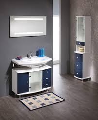 Emmeuno arredo bagno produttore mobili per bagno classico