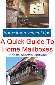 easy diy projects home improvement best of 208 best easy home diy ideas images on