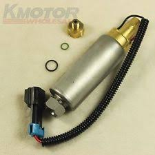 mercruiser electric fuel pump new electric fuel pump for mercruiser marine 861155a 3 861155a3 sierra 18 8868