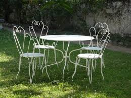 Perfect French Outdoor Chairs For Small Home Remodel Ideas with additional  90 French Outdoor Chairs