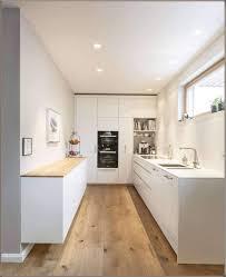 Offene Küche Mit Wohnzimmer Das Beste Von Beautiful Küche