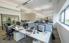 designplan lighting ltd. Exellent Ltd 1  Throughout Designplan Lighting Ltd
