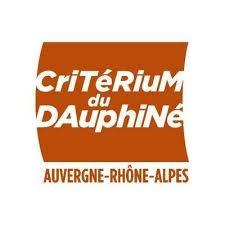 Movistar's 2021 trident will work better than past tridents have. Criterium Du Dauphine Home Facebook