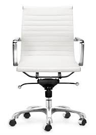 spectacular office chairs designer remodel home. Spectacular White Office Chair Leather F90X In Perfect Inspiration To Remodel Home With Chairs Designer P
