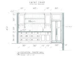 cabinet depth standard upper cabinet width cabinets dimensions drawings standard kitchen cabinet sizes cabinet standard kitchen cupboard depth uk