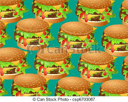 cheeseburger wallpaper. Brilliant Cheeseburger Burger Wallpaper  Csp6703087 In Cheeseburger G