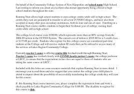 Graduate Student Resume Resume For Speech Pathologist Graduate Student Perfect Resume Format 87