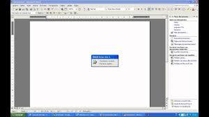 Ricoh mp c3004ex 002673f6b576 driver installation information. Ricoh Mpc300 Driver For Mac Loverrenew