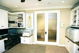 home office doors. Interesting Office French Pocket Doors Home Office Sliding  For New Ideas Double In Home Office Doors